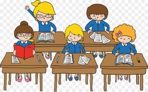 بی انضباطی, آشنایی با راه کارهایی برای جلوگیری از بی انضباطی دانش آموزان در کلاس, بورس محتوای الکترونیکی, بورس محتوای الکترونیکی