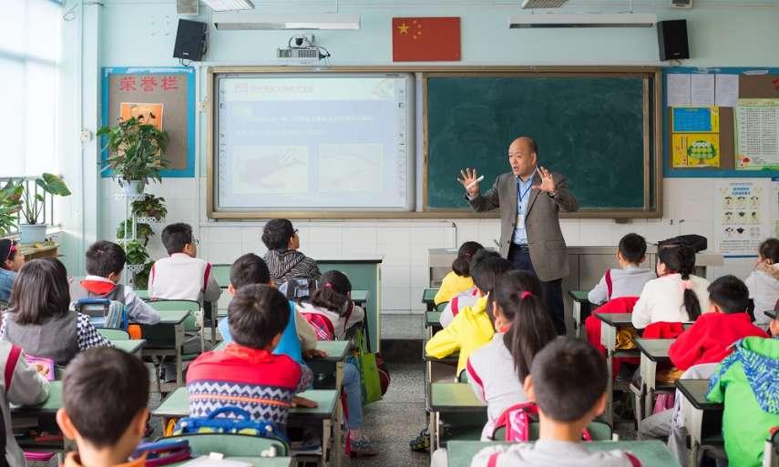 وسایل آموزشی - کمک آموزشی, با تاثیر وسایل آموزشی – کمک آموزشی در تدریس بیشتر آشنا شویم, بورس محتوای الکترونیکی, بورس محتوای الکترونیکی