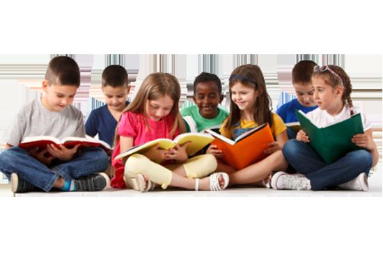 تدریس, قوانین و فنون لازم در کلاس داری درهنگام تدریس, بورس محتوای الکترونیکی, بورس محتوای الکترونیکی