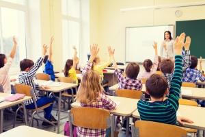 بهتر است با قوانین و فنون لازم در کلاس داری یک معلم آشنا شویم