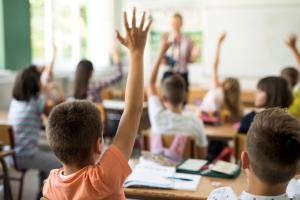 کلاس, بهتر است با قوانین و فنون لازم در کلاس داری یک معلم بعد از ورود به کلاس آشنا شویم, بورس محتوای الکترونیکی, بورس محتوای الکترونیکی