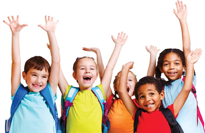 بی انضباطی, شناخت پنج دلیل اصلی بی انضباطی دانش آموزان در کلاس درس در جهت کمک به معلم, بورس محتوای الکترونیکی, بورس محتوای الکترونیکی