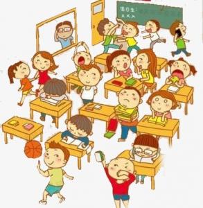 کلاس درس, آیا میدانید معلم میتواند در جذابیتکلاس درس تاثیری بسیار زیادی داشته باشد؟, بورس محتوای الکترونیکی, بورس محتوای الکترونیکی