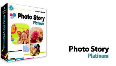 آموزش ساخت آلبوم دو بعدی تصاویر با برنامه photo story توسط استاد رحیم کریمی